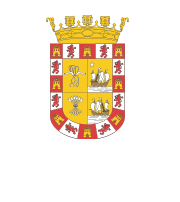 Logo Mupa