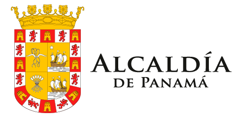 Logo del Municipio de Panamá